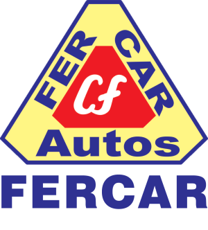 Compra y Venta de vehiculos