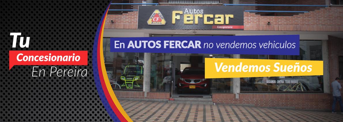 banner_inicio_FERCAR
